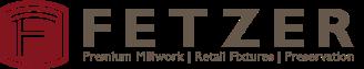 Fetzer Banner Logo 4-8-2015
