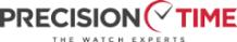 Precision_Time_Logo.355135035_std
