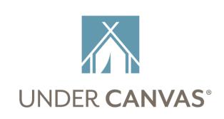 Under Canvas Logo