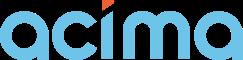 800dpi Acima Logo