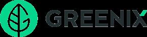 Greenix Logo